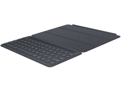 iPad ProSmart Keyboard CZ - 12,9""
