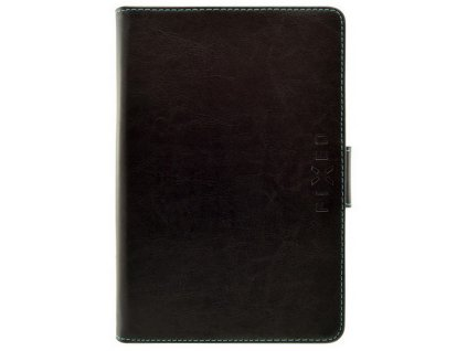 "FIXED NOVEL pouzdro TAB se stojánkem 10,1"", Black"
