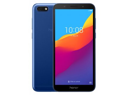 HONOR 7S Blue