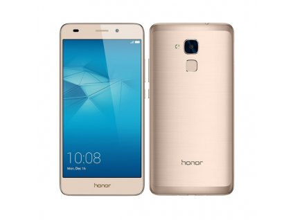 HONOR 7 Lite DS Gold