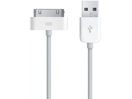 Apple 30pin to USB Cable