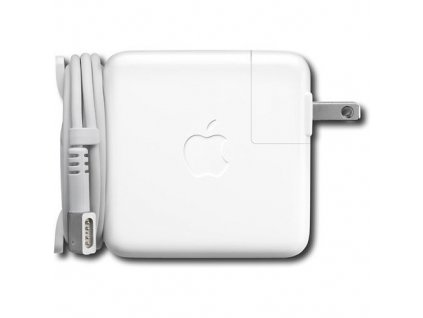 Apple MagSafe Power Adapter 85W (MacBook Pro)
