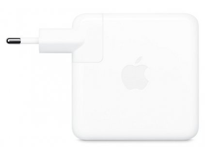 Apple 61W USB-C Power Adapter (Macbook Pro 13)