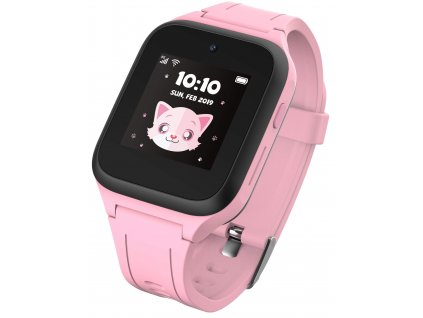 tcl movetime mt40 family watch 40 pink 1461885120190923112829