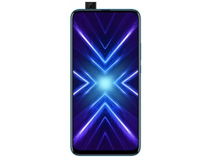 HONOR 9X Blue