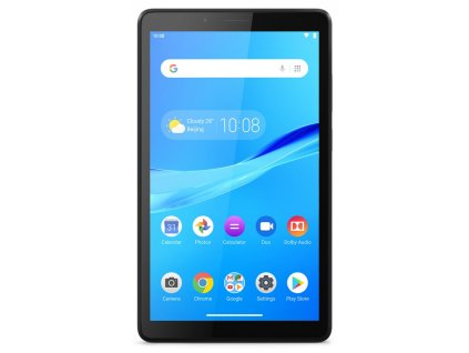 LENOVO TAB M7 16GB Platinum Grey