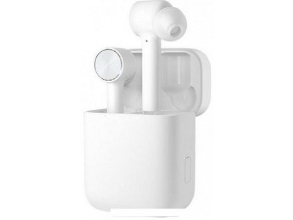 Xiaomi Mi True Wireless Earphones, White