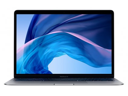 "MacBook Air 13"" i3 1.1GHz/8GB/256GB/IPlus/CZ/SG"
