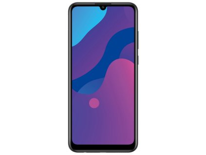 HONOR 9A 64+3GB Black