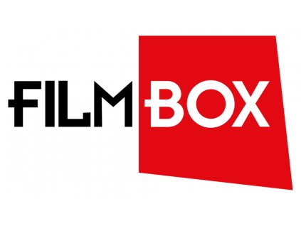 Filmbox HD Logo 1024x580
