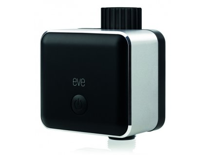 Elgato Eve AQUA Smart Water Controller