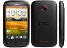 Pouzdra a obaly na HTC Desire
