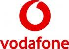 Pouzdra a obaly Vodafone