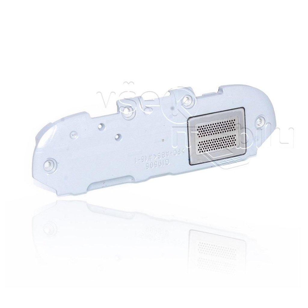 antena samsung i9500 i9505 galaxy s4 reproduktor original w1200 cfff