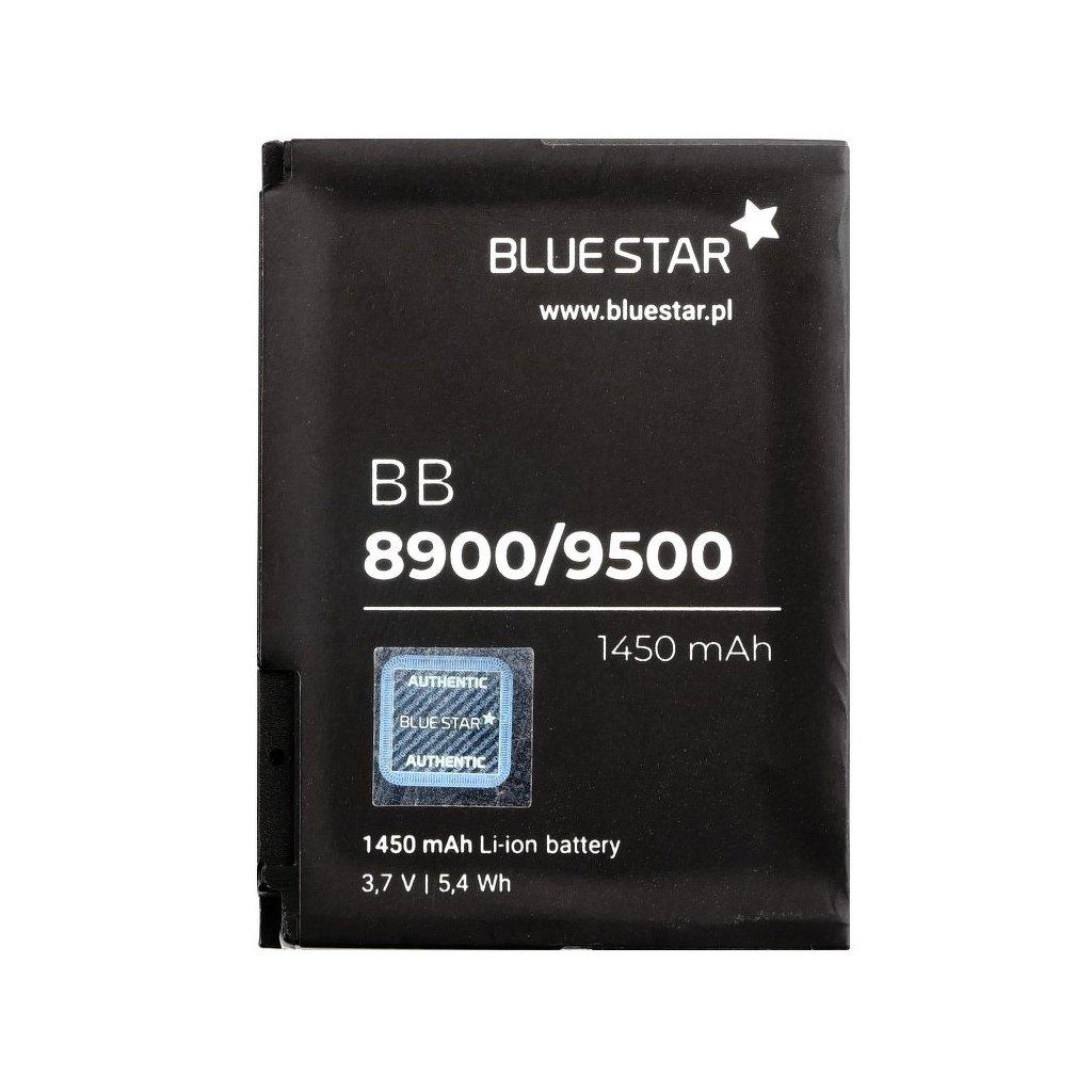 23482 baterie blackberry 8900 9500 9530 9520 dx 1 li ion 1650 mah