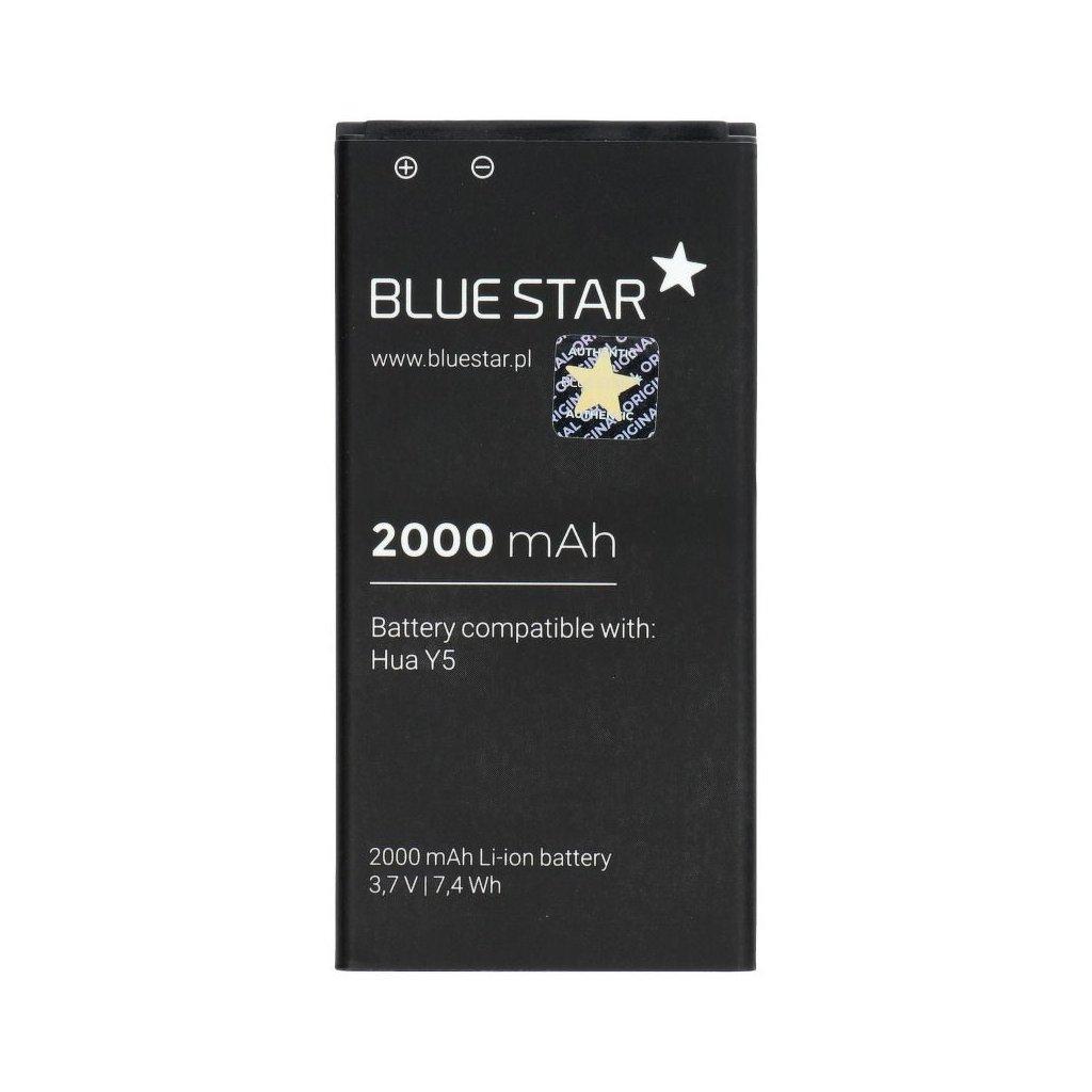 45263 baterie blue star 2000mah huawei g620 y5 y560 li poly