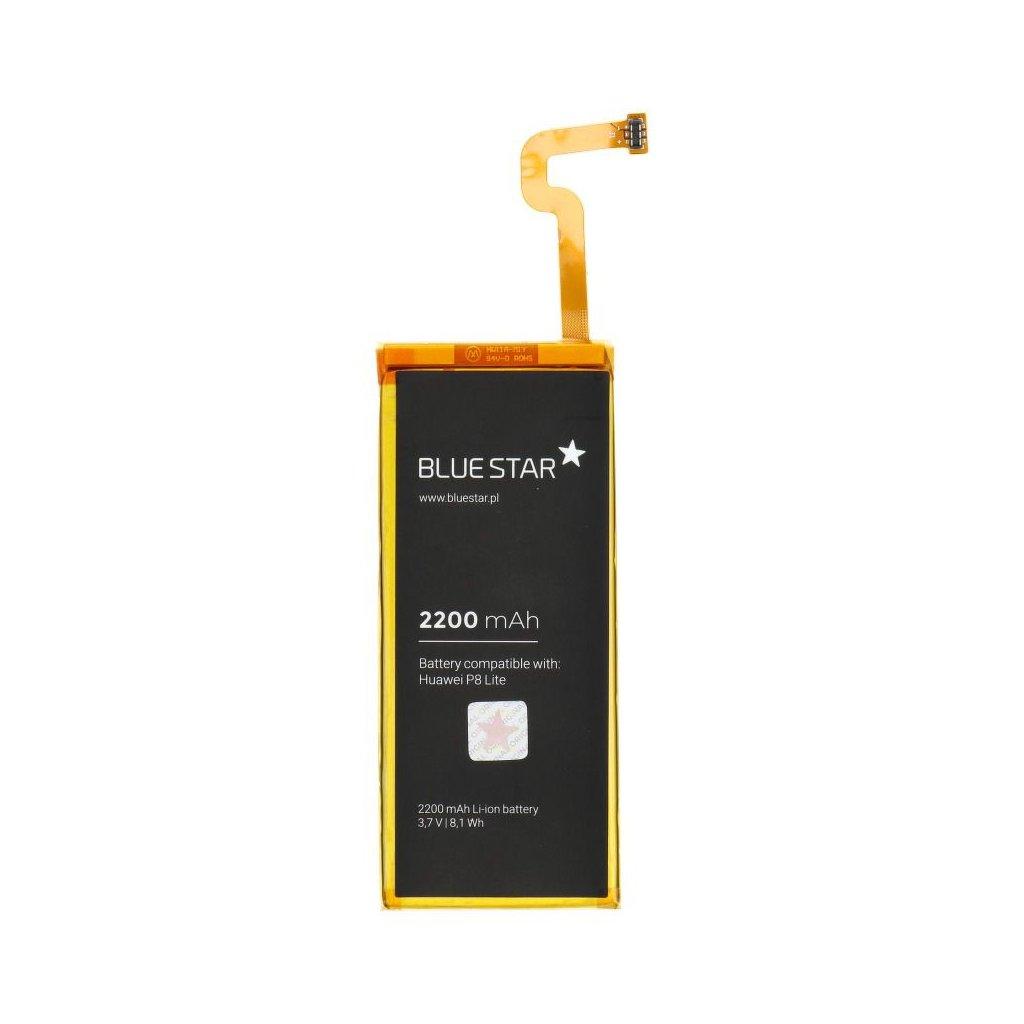 35689 baterie blue star 2200mah huawei p8 lite li poly bs premium