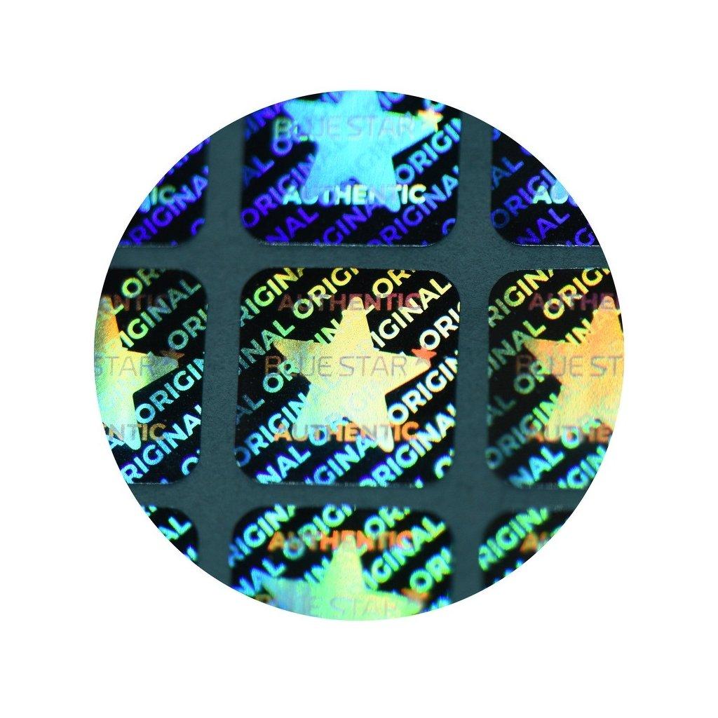 457 1 baterie blue star 1400mah li ion nokia 3310 blue star nahrada za blc 2