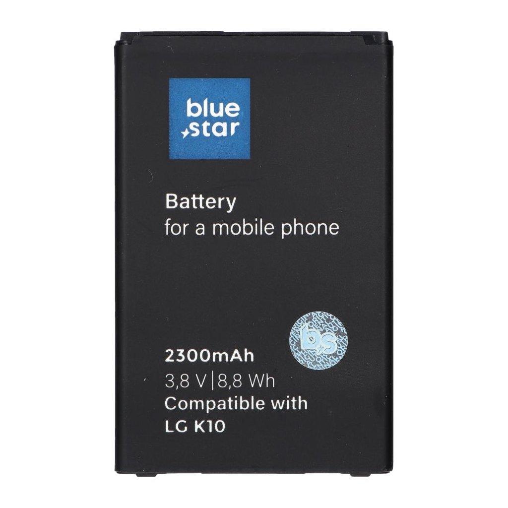 53357 baterie blue star premium lg k10 2300 mah li ion