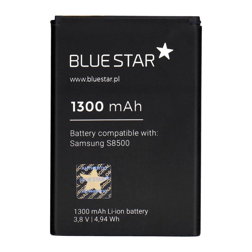 880 1 baterie blue star samsung s8500 wave b7300 i8910 li ion 1300 mah