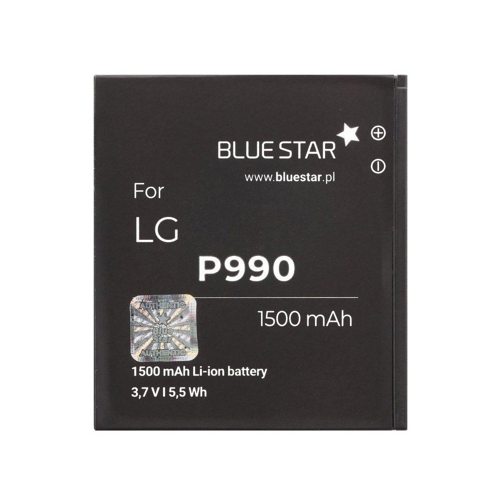 1048 bs p baterie pro lg p990 optimus 2x a p920 optimus 3d li ion 1500mah