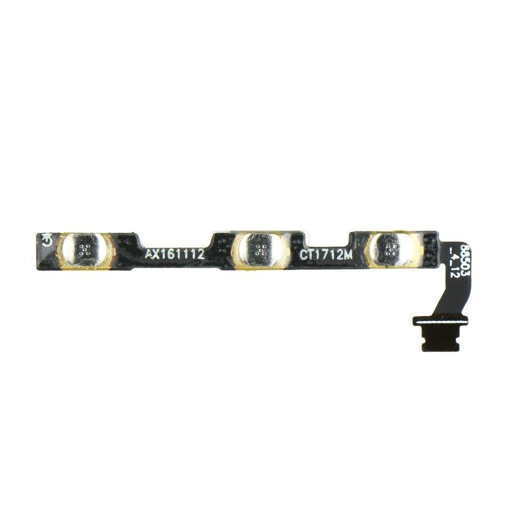 78880 1 flex kabel on off xiaomi redmi 4a ovladani hlasitosti