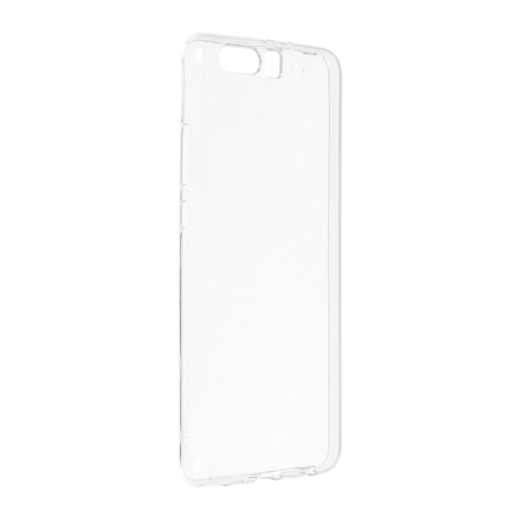 68092 2 forcell pouzdro back ultra slim 0 5mm huawei p10 plus