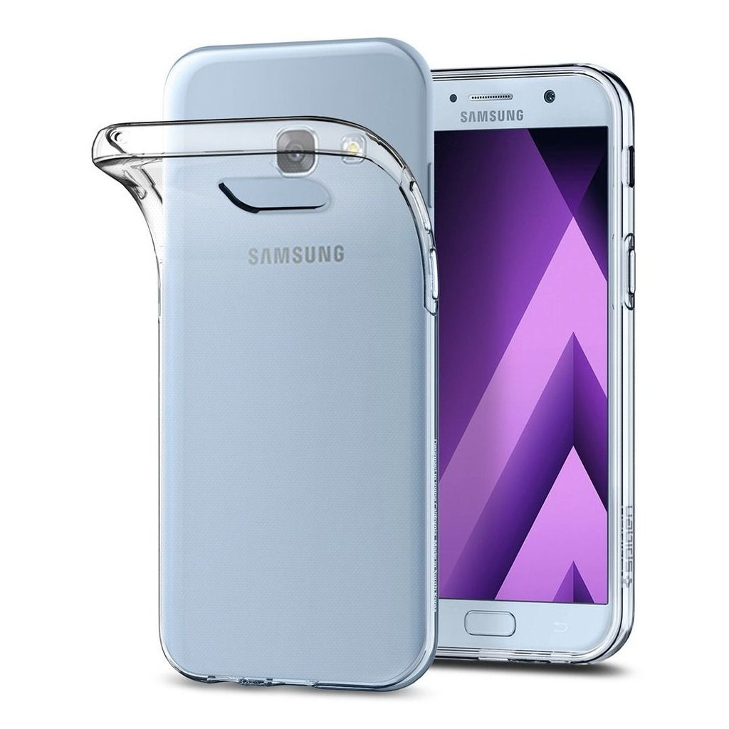 68165 1 forcell pouzdro back ultra slim 0 5mm samsung galaxy a5 2016