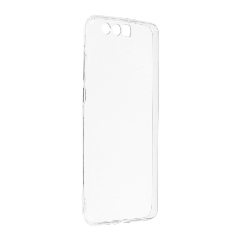 54172 forcell pouzdro back ultra slim 0 5mm htc m9