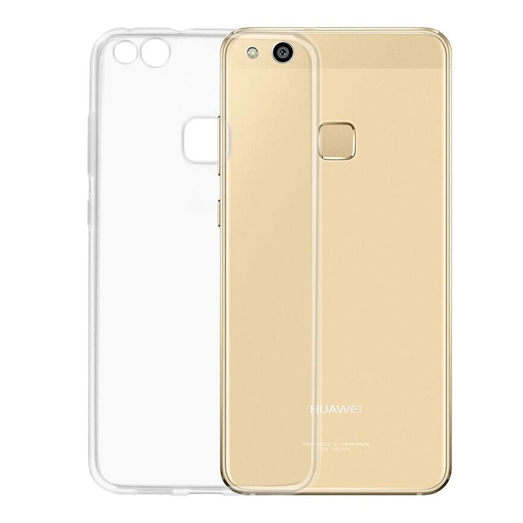 80678 1 forcell pouzdro back ultra slim 0 5mm huawei p20