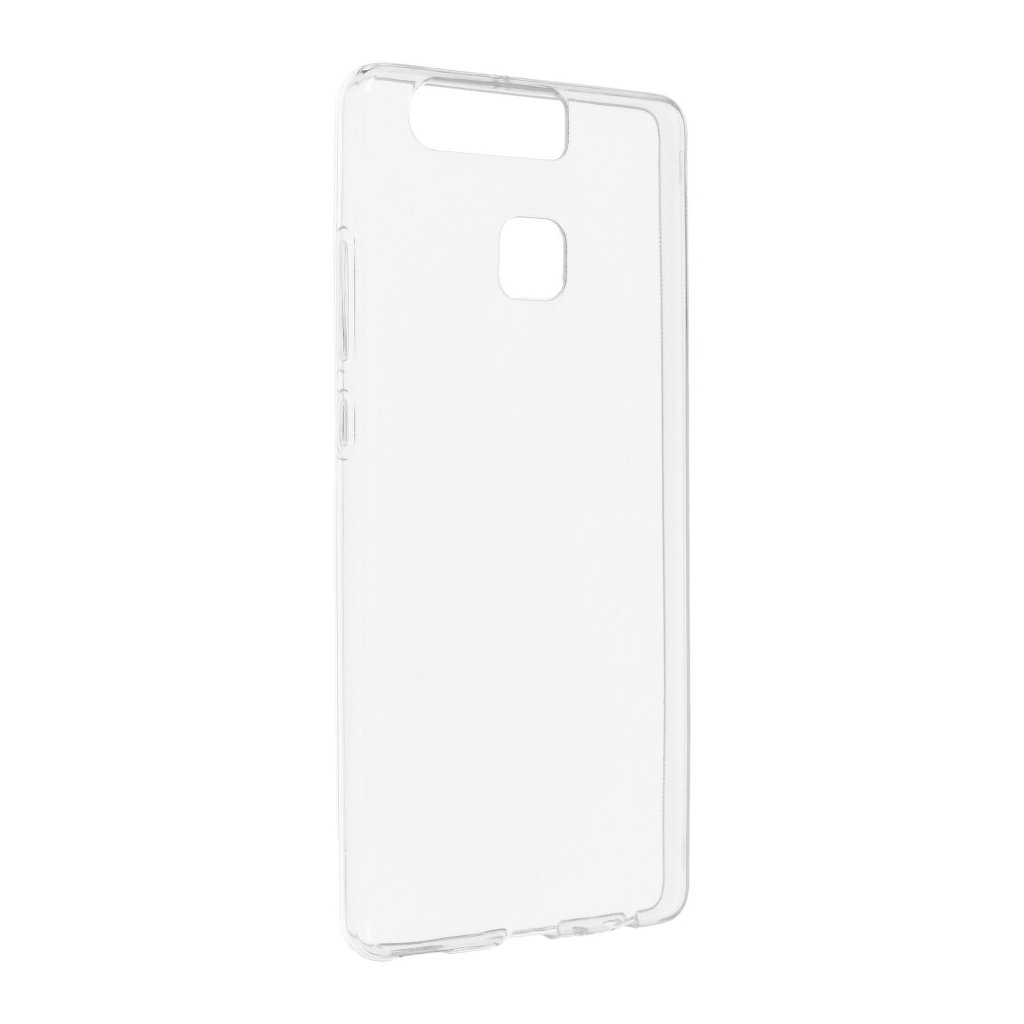 48351 1 forcell pouzdro back ultra slim 0 5mm huawei p9