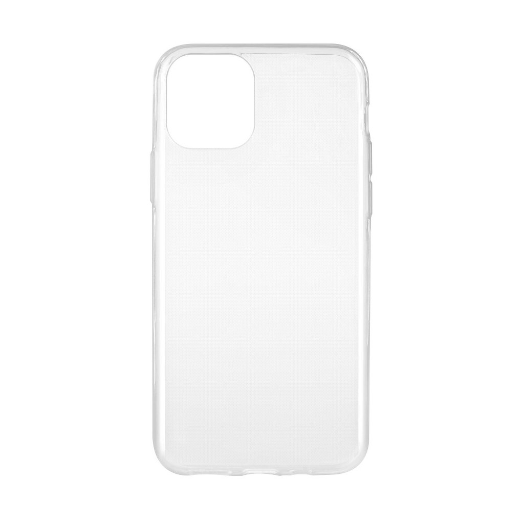 71479 forcell pouzdro back ultra slim 0 5mm pro nokia 3310 2017 transparentni