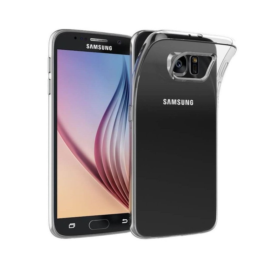 47725 1 forcell pouzdro back ultra slim 0 5mm samsung galaxy s6 g920f