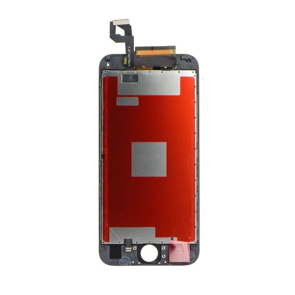 81993 1 lcd displej dotykova deska pro apple iphone 6s 4 7 cerna