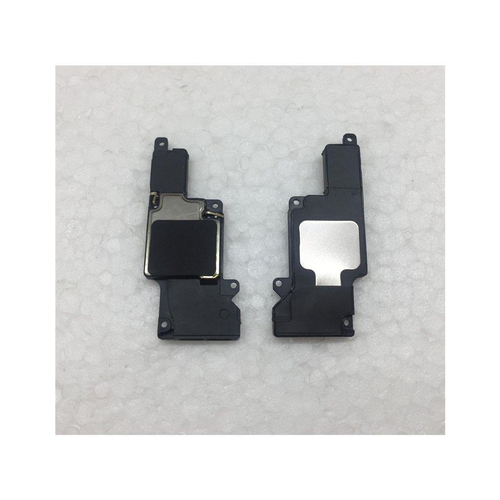 78530 nahradni vyzvaneci reproduktor pro apple iphone 6 plus 5 5 buzzer