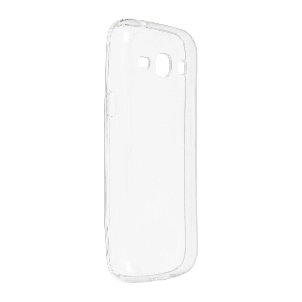12847 pouzdro back case ultra slim samsung g350 g3502 galaxy core plus transparentni