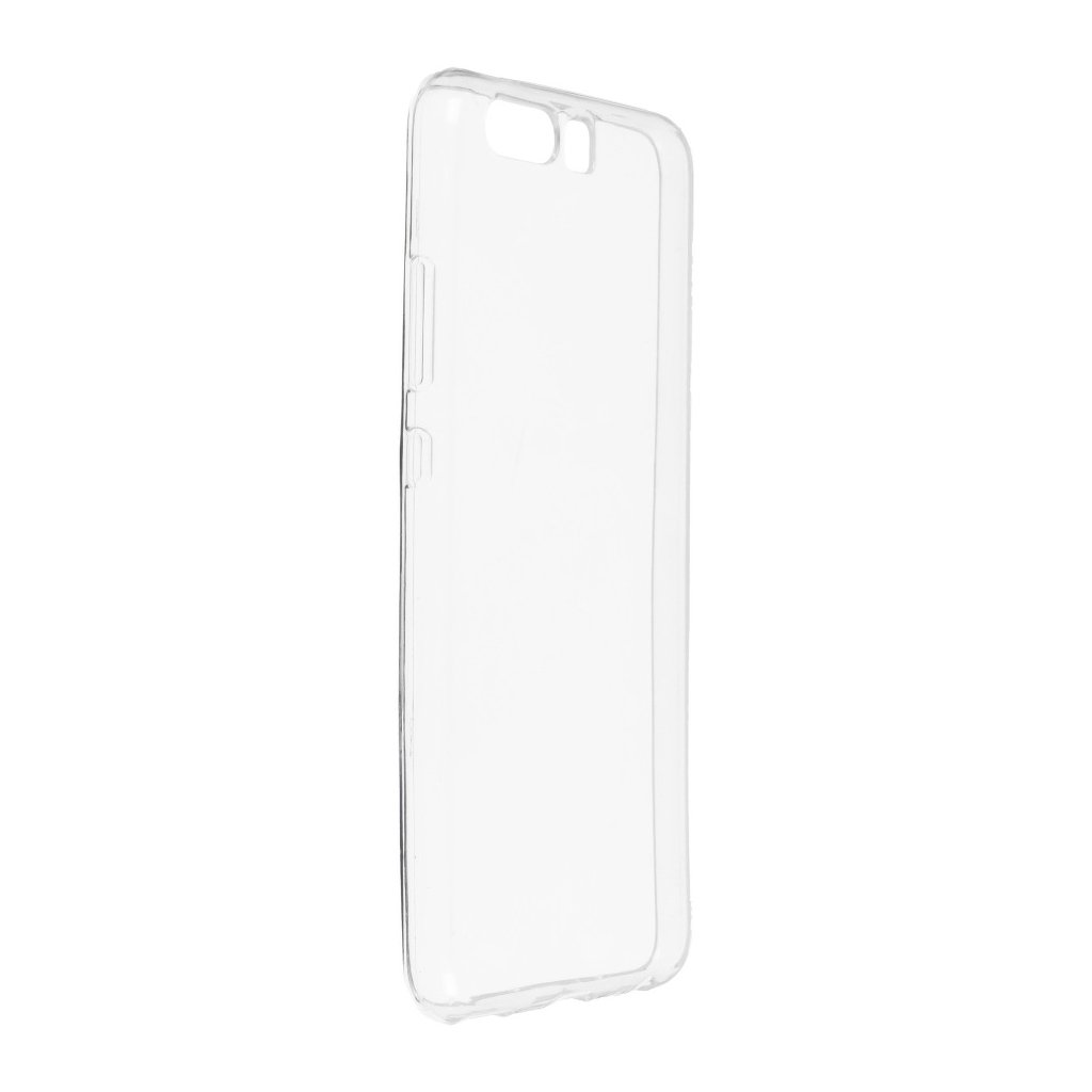 60868 1 pouzdro back case ultra slim 0 3mm huawei p10 transparentni
