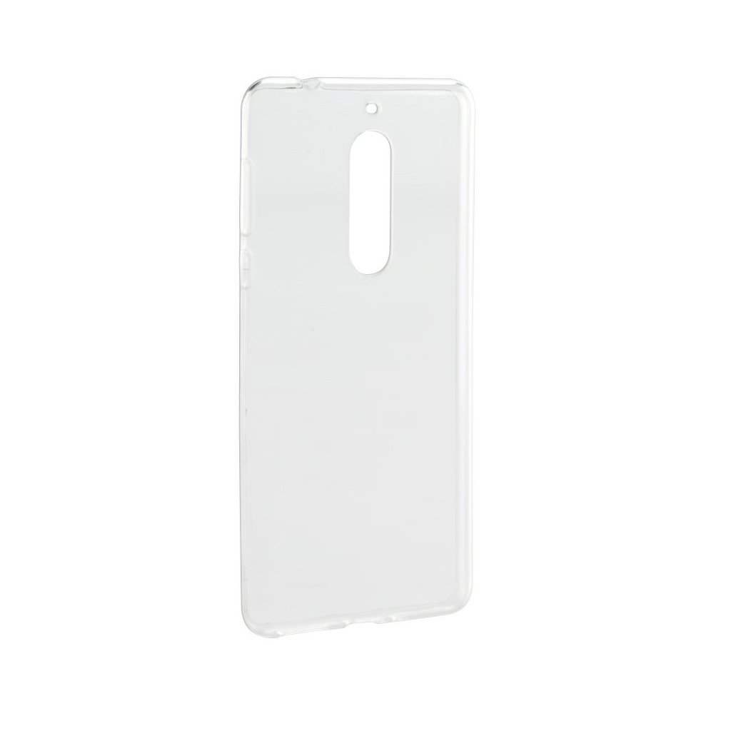 57732 1 pouzdro back case ultra slim 0 3mm nokia lumia 6 transparentni
