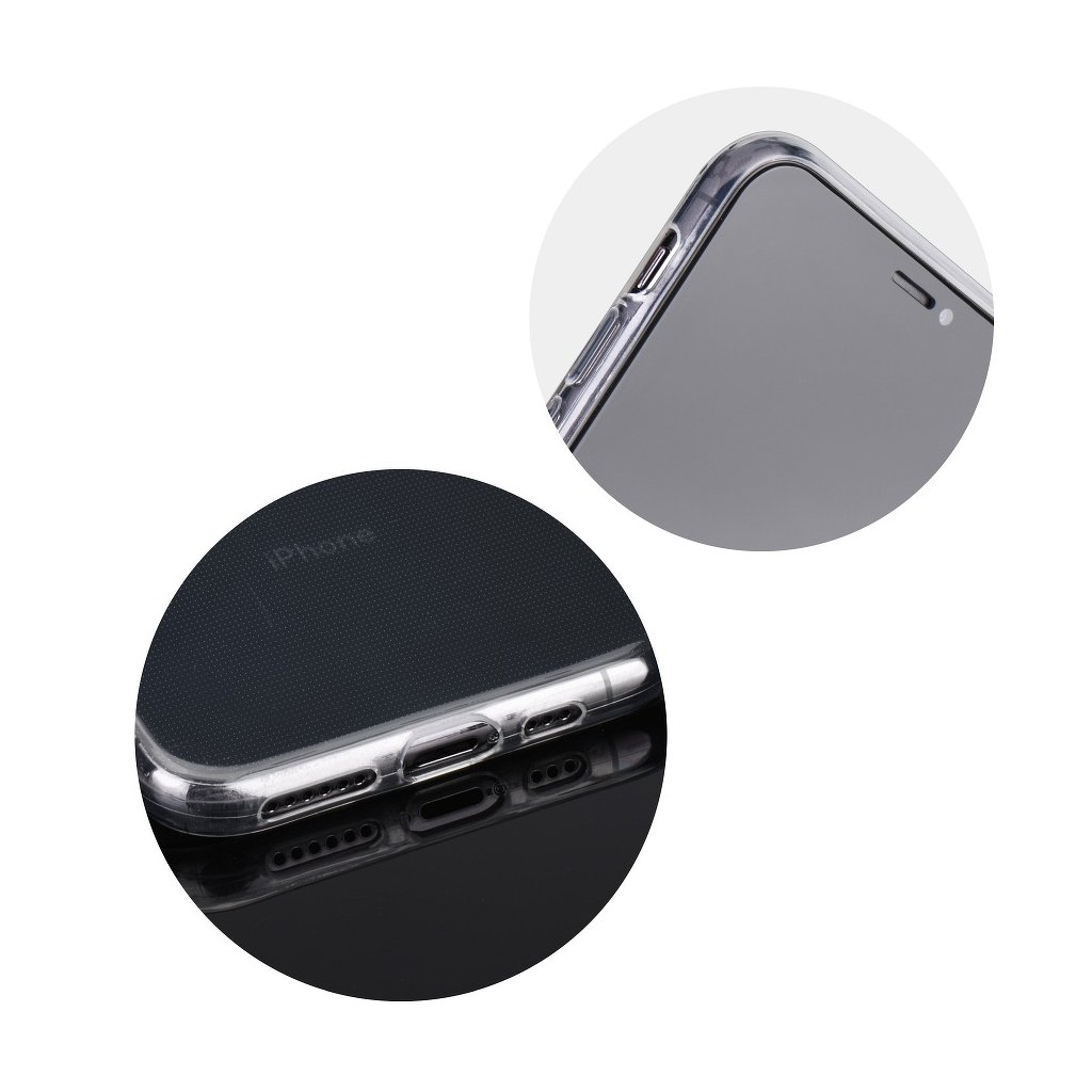 13177 pouzdro back case ultra slim 0 3mm samsung g925f galaxy s6 edge transparentni