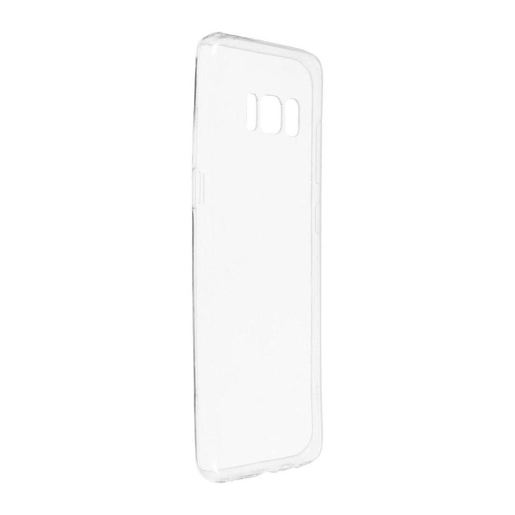 57735 1 pouzdro back case ultra slim 0 3mm samsung g950 galaxy s8 transparentni