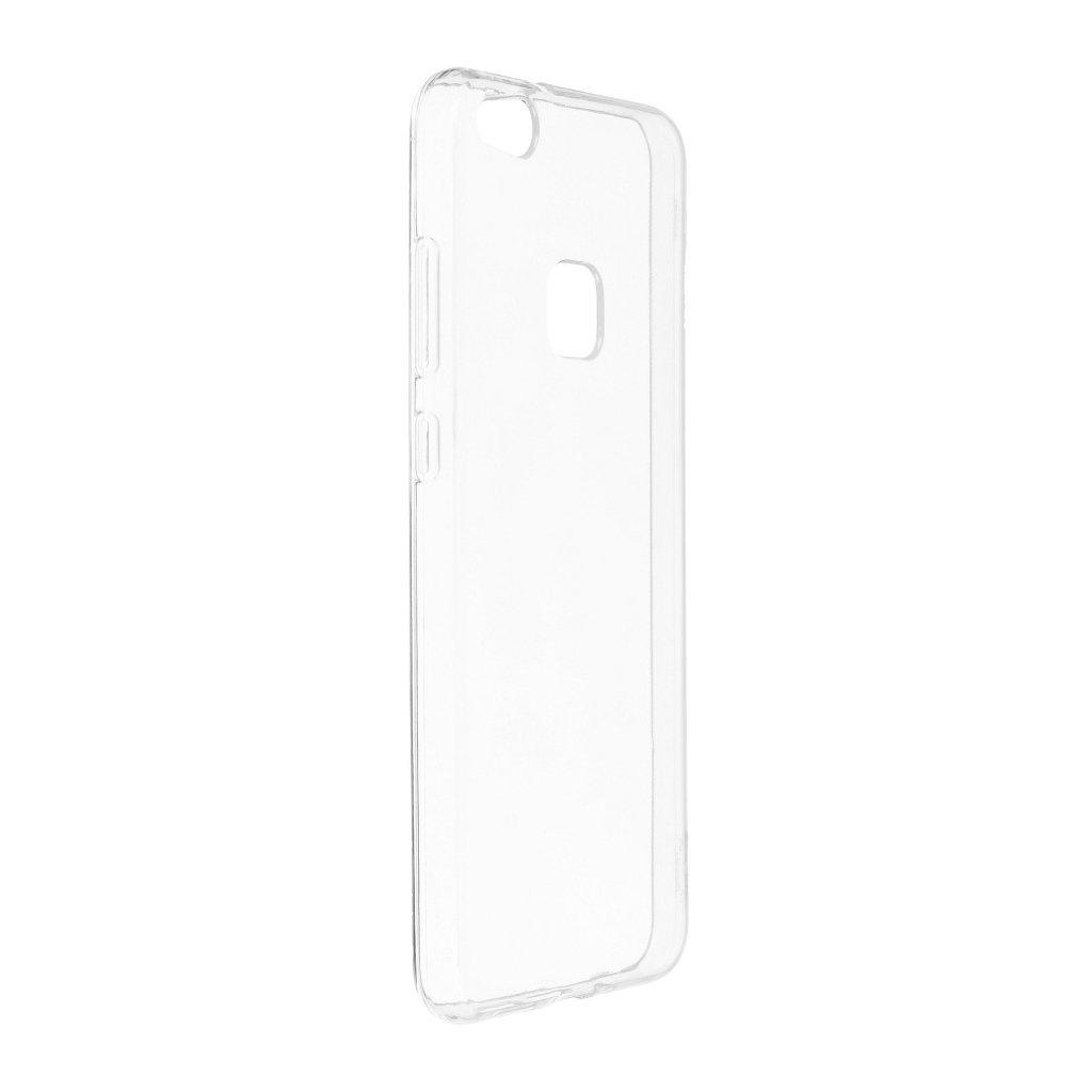 72778 pouzdro back case ultra slim 0 3mm huawei p10 lite transparent