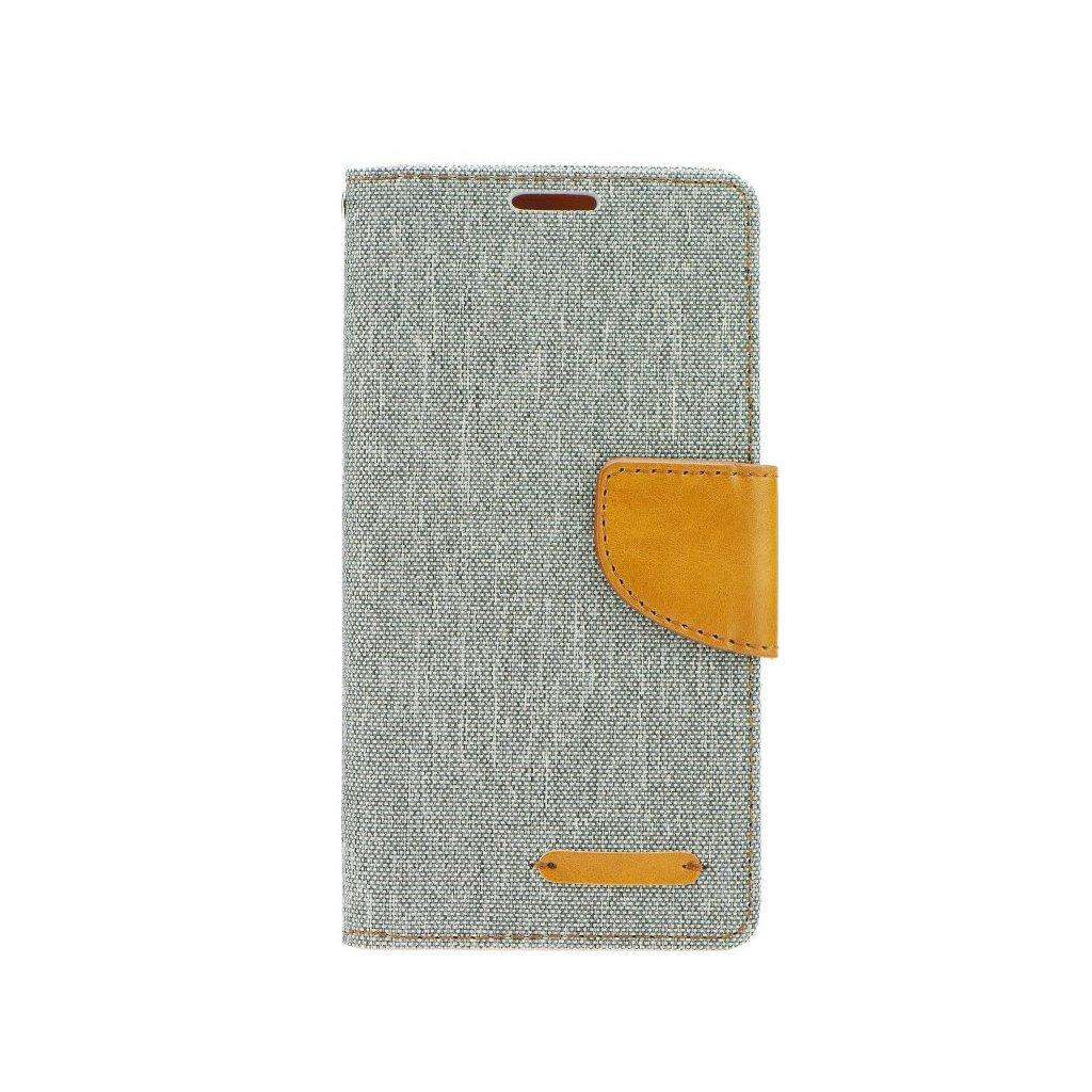 82402 1 pouzdro canvas mercury book pro huawei p20 sede