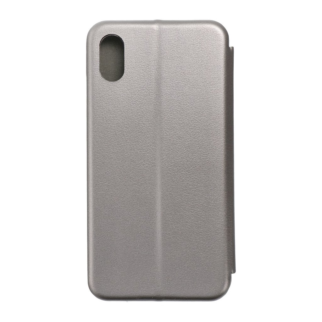 92130 3 pouzdro forcell book elegance apple iphone xr 6 1 ocelove