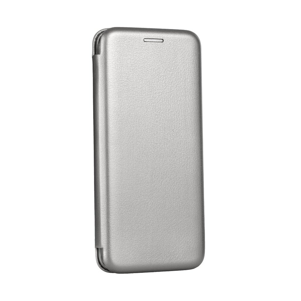 76106 1 pouzdro forcell book elegance samsung a5 2018 a8 2018 ocelove