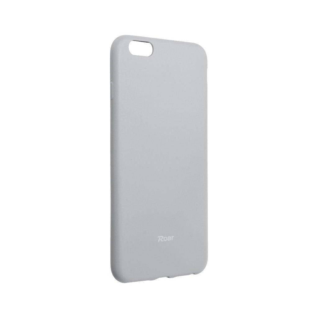 28684 1 pouzdro roar colorful jelly case apple iphone 6 6s plus sede