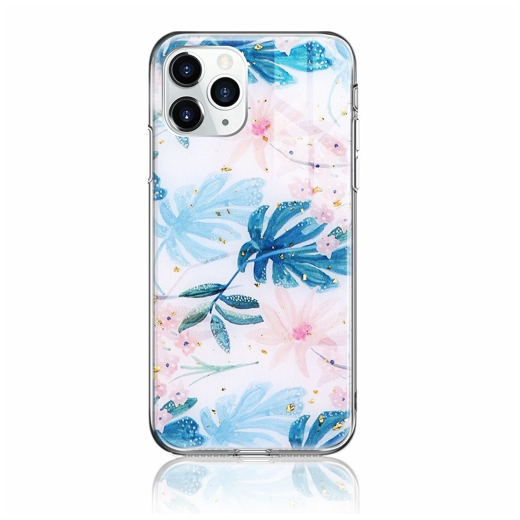 133532 1 pouzdro forcell marble samsung galaxy a40 vzor 2