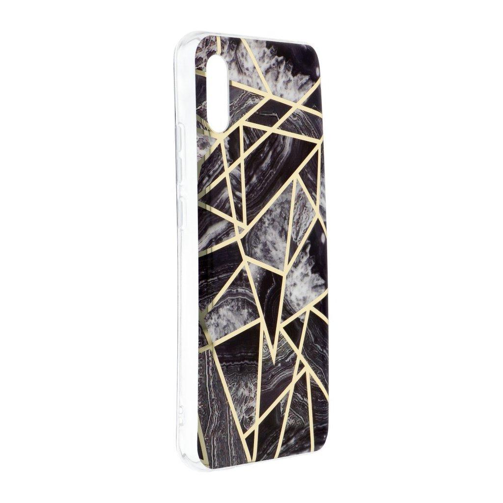 169448 3 pouzdro forcell marble cosmo xiaomi redmi 9a vzor 07