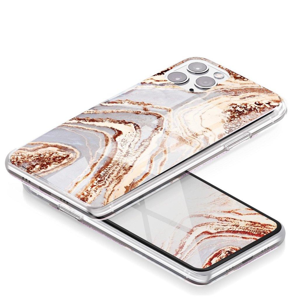 169454 3 pouzdro forcell marble cosmo xiaomi redmi note 9s note 9 pro vzor 09