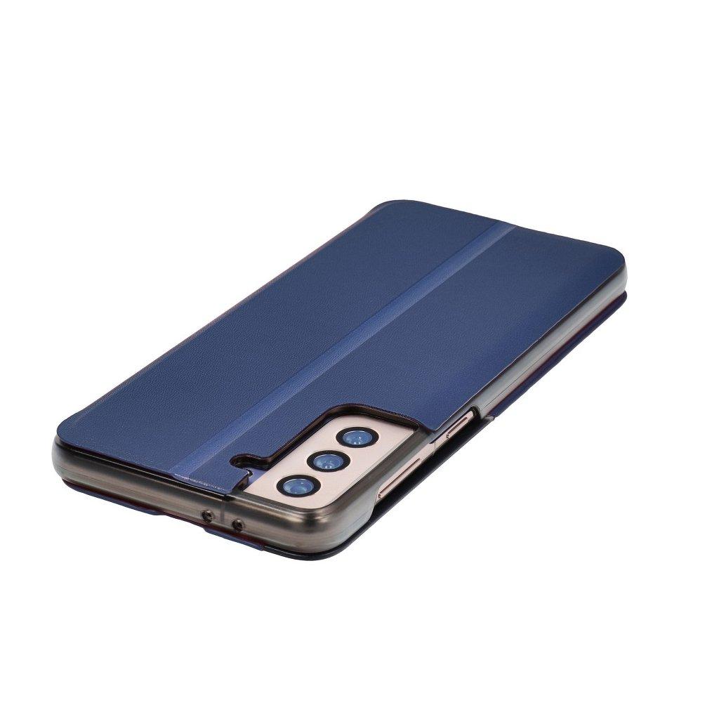 180885 1 pouzdro smart view samsung galaxy a12 navy blue