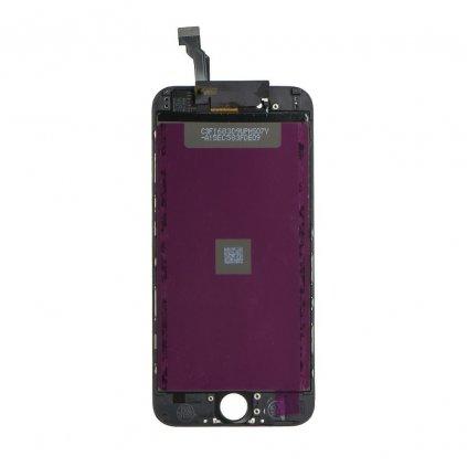 80430 1 apple iphone 6 4 7 lcd displej dotykova deska cerna hqoem